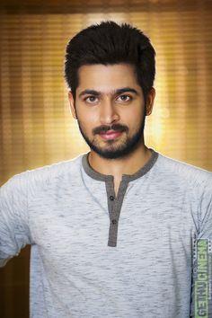Actors Male, Cute Actors, Handsome Indian Men, Boss 2, Indian Star, Facebook Profile Picture, Hottest Male Celebrities, Whatsapp Dp, Photo Wallpaper