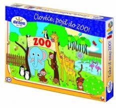 detské spoločenské hry - Hľadať Googlom Toy Chest, Storage Chest, Decor, Seeds, Decoration, Decorating, Deco