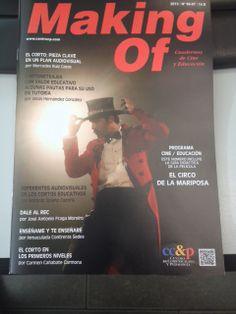 Revista Making Of. http://katalogoa.mondragon.edu/opac