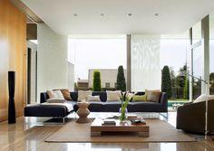 Diseño emocional de interiores, Marcel Benedito: ¿Debo confiar a un interiorista el proyecto de un espacio donde voy a vivir yo?