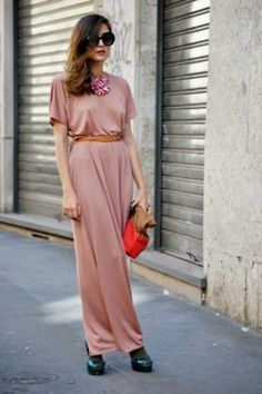 paris street fashion | Tumblr