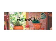Flowersitter: Schicke deine Pflanzen in den Urlaub! Ob Orchideen und Bonsai in der Wohnung oder Obst und Gemüse am Balkon, für viele Pflanzenbesitzer und...