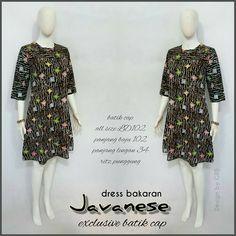 WA 087836092333, Batik Dress Natal, Seragam Batik Natal  Dress Batik Modern, Dress Batik Modern Terbaru, Dress Batik Modern Terbaru 2016, Baju Natal 2016, Dress Natal, Dress Batik 2016, Batik Dress Modern, Long Dress Modern, Long Dress 2016, Long Dress Batik