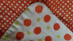 Ikea Vilda Prickar Circle Dot Twin Bed Duvet Cover/Case Cotton #IKEA