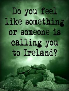 My Irish heritage. Ireland Vacation, Ireland Travel, Irish Proverbs, Irish Quotes, Irish Sayings, Irish Language, Irish American, American Women, American Art