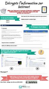 decrypter-l-info-fiche-eleve(1)