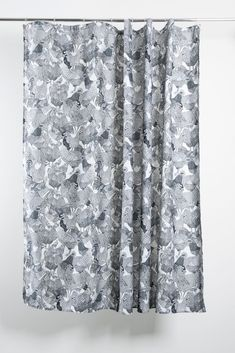 Zigzagzurich Hot Chicks Artist Cotton Shower Curtain ( Waterproof ) By Sophie Probst Shower Curtains, Artist At Work, Panama, Luxury, Seals, Unique, Hot, Prints, Cotton