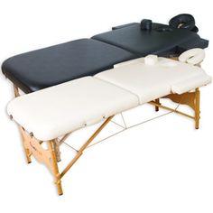 Tavolo-Massaggi-MOVIT-Deluxe-Bianco-Larghezza-80-cm