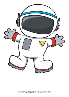 Illustration about Cute Spaceman Astronaut Vector Illustration. Illustration of spaceman, vector, clip - 4033793 Clipart, Reading Den, Astronaut Suit, Toy Display, School Clubs, Space Theme, Classroom Themes, Disney Characters, Illustration