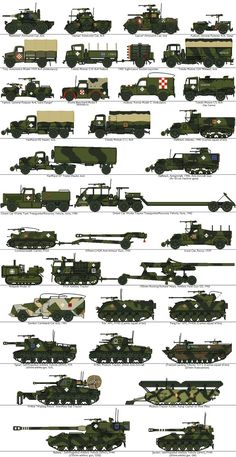 MERTO Joint-Service Vehicles by LapeerYou can find Military vehicles and more on our website.MERTO Joint-Service Vehicles by Lapeer Military Guns, Military Weapons, Military History, Military Aircraft, Military Vehicles For Sale, Army Vehicles, Armored Vehicles, Flying Vehicles, Rescue Vehicles