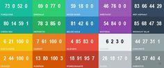 https://www.google.pl/search?q=cmyk print color schemes