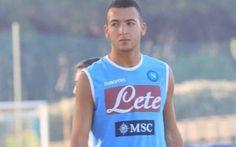 Napoli, accordo col Brescia: riscattato El Kaddouri
