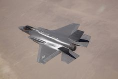 Israel Acquired 14 Additional F-35 Jets from the US at $2.82 billion