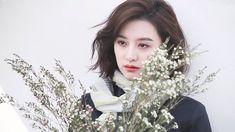 Kim Ji Won, Wattpad, Wedding, Valentines Day Weddings, Weddings, Marriage, Chartreuse Wedding