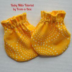 Trendy Diy Baby Boy Accessories For Kids Ideas