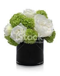 camellia bouquet - Cerca con Google