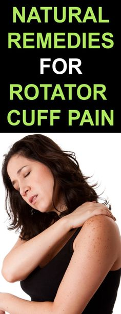 Rotator Cuff Tear Pain Relief & Healing with Proven Natural Ancient Herbal Remedies Herbal Remedies, Home Remedies, Natural Remedies, Rotator Cuff Tear Treatment, Why I Run, Olympic Weightlifting, Runners High, Sports Medicine, Pain Management