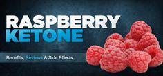 Raspberry Ketone – Benefits, Reviews & Side Effects http://www.skinnynaturally.org/raspberry-ketone-benefits-reviews-side-effects/