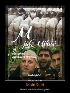 Offensive Memes, Haha, Jokes, Humor, Funny, Movie Posters, Husky Jokes, Ha Ha, Humour