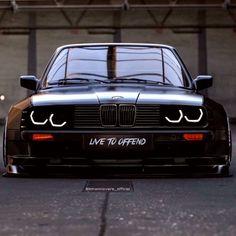Bmw 316i, Bmw E21, E30, Lexus Is300, Bmw Wallpapers, Bmw Wagon, Bmw Love, Bmw Parts, Autos