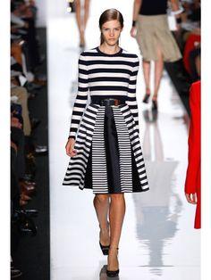 Spring+2013+Trends+to+Buy+Now -Cosmopolitan.com