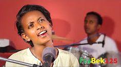 download youtube ethiopian spiritual songs 2016 - YouTube