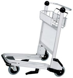 Luggage Trolley, Trolley Bags, Deco Furniture, Baggage, Cart, Handle, Drawing, Pictures, Ideas
