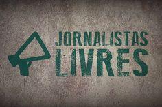 Jornalistas Livres – rede de jornalismo independente busca financiamento na web - Blue Bus