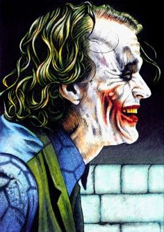 Joker Hd Wallpaper, Joker Wallpapers, Marvel Dc Comics, Marvel Heroes, Joker Card Tattoo, Joker Photos, Joker Dark Knight, Best Joker Quotes, Heath Ledger Joker