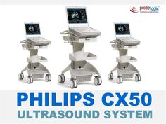 philips-cx50-ultrasound-system-carerepair-replacements-1-638