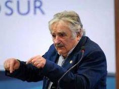 Mujica: los días perdidos de clases se deberán recuperar