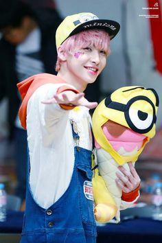 UP10TION Xiao Up10tion Hwanhee, Up10tion Wooshin, Royal Pirates, C Clown, All About Kpop, Korean K Pop, Fandom, U Kiss, Nagisa