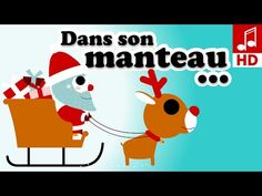17 Chansons pour Noël - Teaching French Immersion: Ideas for the Primary Classroom Teaching French Immersion, Film D, French Christmas, Christmas Concert, Fun Songs, French Teacher, Primary Classroom, French Films, Some Fun