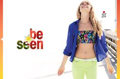 #Contest #Wetseal #Hot #Summer Days: http://www.wetseal.com/catalog/category.jsp?categoryId=1417#