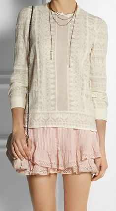Love this outfit! I Love Fashion, Passion For Fashion, Fashion Beauty, Casual Outfits, Fashion Outfits, Cute Outfits, Womens Fashion, Estilo Street, Facon