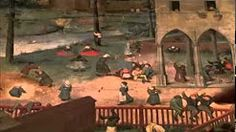 children of the middle ages - YouTube