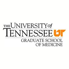 UTK's Department of Anesthesiology Nurse Anesthesia Concentration
