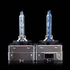 Phone : 86-199-5593-8843 Whatapp : 86-199-5590-6574 Wechat : heartray100 E-mail : heartray@yeah.net Web : www.heartraylight.com #bestxenonbulbs #carheadlightbulbs #xenonheadlampbulbs #carlightbulbs #carheadlampbulb Car Headlight Bulbs, Xenon Headlights, Hid Xenon, Lamp Bulb, Car Lights, Oem, Phone, Telephone, Mobile Phones