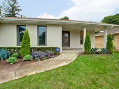 *Real Estate Update* 557 The Kingsway, Etobicoke