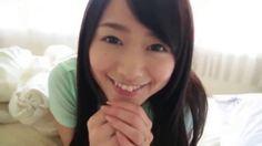 Pretty Amazing Japanese AV Idol Marina Shiraishi Marina Shiraishi, Idol, Japanese, Amazing, Pretty, Japanese Language