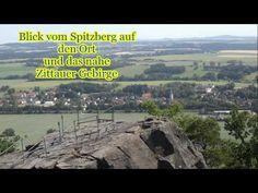 My Oderwitz on YouTube