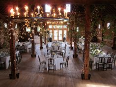 Vermont and New England Destination Wedding Planner and Events