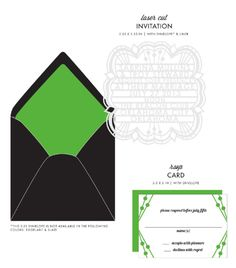 Bohemian Wedding Invitations by honey-paper.com #wedding #savethedate #aviedesigns #papercuts