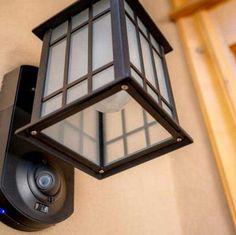 Home Video Security System Saves the Day! - http://www.interiordesigne.com/home-video-security-system-saves-day/