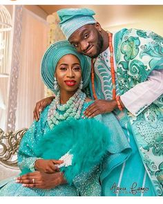 Traditional Wedding Attire, African Traditional Wedding, Traditional Outfits, South African Wedding Dress, South African Weddings, African Love, African Beauty, African Men Fashion, African Fashion Dresses