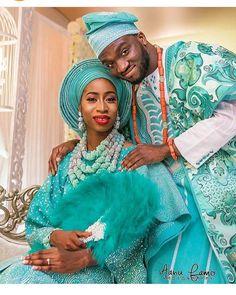 Traditional Wedding Attire, African Traditional Wedding, Traditional Outfits, South African Wedding Dress, South African Weddings, African Men Fashion, African Fashion Dresses, African Beauty, African Attire