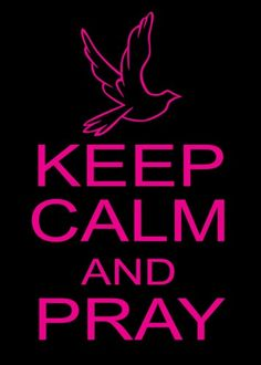 Keep Calm and Pray with Peace Dove Vinyl Decal Sticker - Bible Scripture verse ✞ - Christian Quote thought Keep Calm Posters, Keep Calm Quotes, Quotes To Live By, Me Quotes, Prayer Quotes, Sport Quotes, Bible Quotes, Keep Calm Signs, Peace Dove