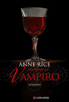 Leggere In Silenzio: MEET THE BOOK #2 : Intervista col Vampiro