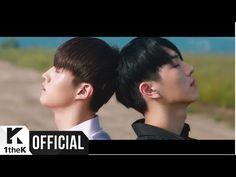 [MV] PENTAGON(펜타곤) _ Like This - YouTube