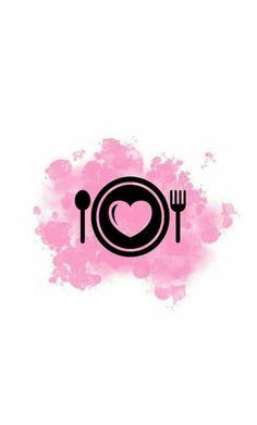 healthy snacks for dogs on a diet menu food prices Instagram Logo, Pink Instagram, Story Instagram, Instagram Story Template, Instagram Feed, Instagram Prints, Tumblr Wallpaper, Iphone Wallpaper, Organizar Instagram
